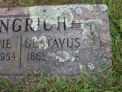 Gustavus Gingrich