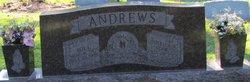 Roy L. Andrews