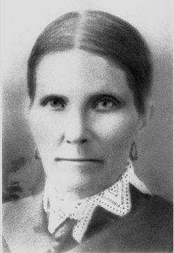 Katharina <i>Ersdotter</i> Rulien