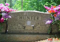 Frank Hunter
