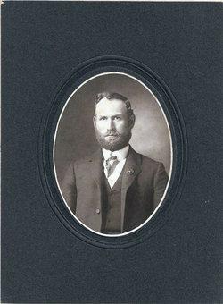 Henry Fredrick Schlueter