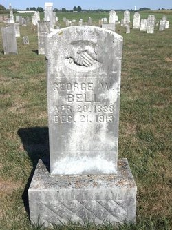 George W. Bell
