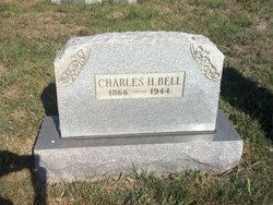 Charles H. Bell