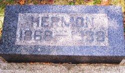 Hermon C Cole