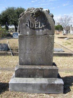 Adele Auze