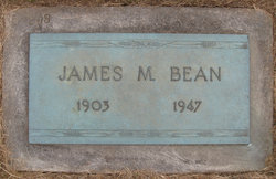 James M. Bean