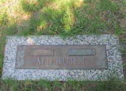 Annabel Ann <i>Motheral</i> Milburn