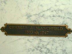 Charles Joseph Blanchfield