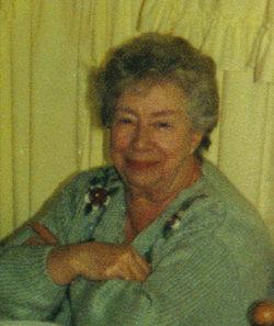 Helen T. Toothman
