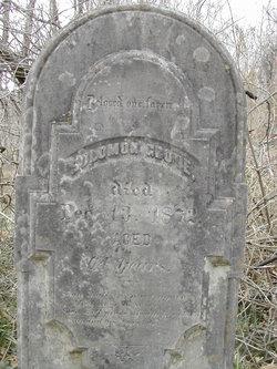 Solomon E. Grove