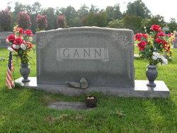 Linear Donald Gann