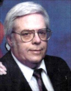 Bobby Clyde Bob Applewhite