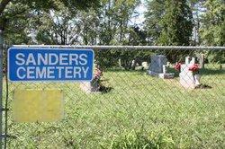 Sanders Cemetery
