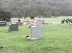 Idleman Cemetery