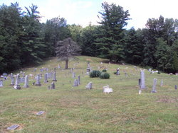 Pricetown Cemetery