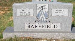 Robert Barefield