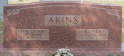Elsie Perdue Akins