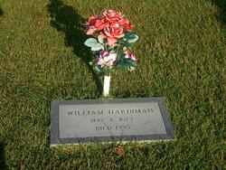 William Robert Bob Hardiman