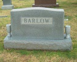 Mrs Stella <i>Guild</i> Barlow