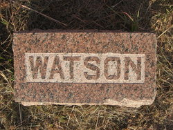 Watson Mosgrove