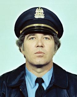 Sgt Charles Ray Cunningham