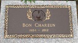 Bon Chareun