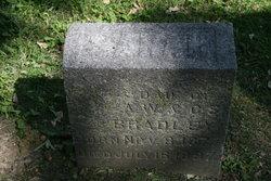 Sarah J. Bradley
