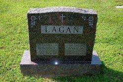 Anna M. Lagan