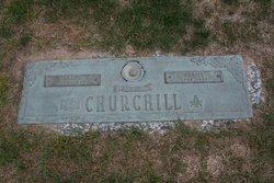 Frank Henry Churchill, Jr