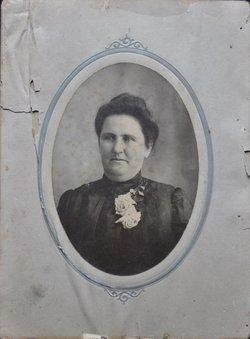 Mary Lee <i>Simons</i> Clement
