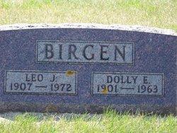 Ethel Dolly <i>Gray</i> Birgen