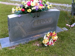James C. Bunn, Sr