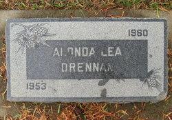 Alonda Lea Drennan