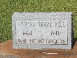 Azelina <i>Treme</i> Bell