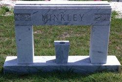 Charles Charlie Minkley
