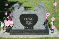 Avena Lucy Lowe