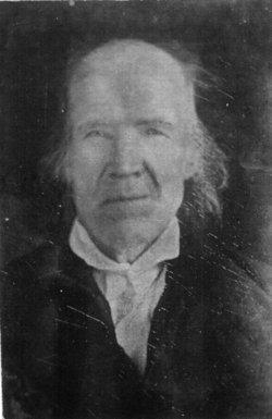 Joseph Finney
