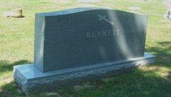 Eugene D. Bennett