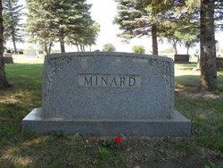 Ransom Glenn Minard