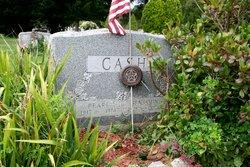 Pearl Clara <i>Kilmer</i> Cash