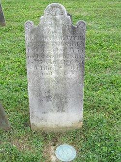 Heinrich George Henry Glattfelter