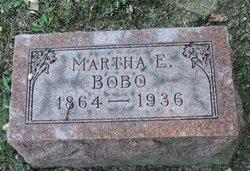 Martha Elizabeth <i>Whitmere</i> Bobo