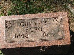 Gustavous Bobo