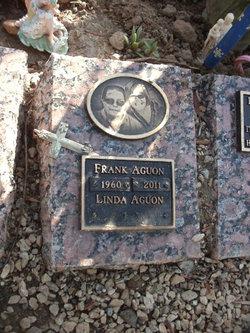 Frank Aguon