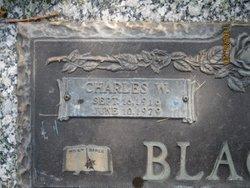 Charles Winfield Blackford