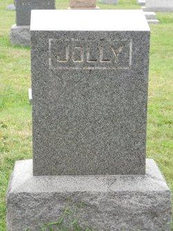 Ada E. <i>Fleagle</i> Jolly