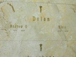 Andrew Oliver Dolan