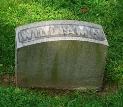 William H Simonson
