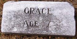Grace Adams