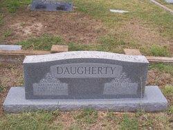 Vera Lee Daugherty